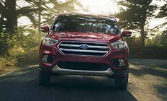 Découvrez les différents VUS Ford disponibles chez Solution Ford. Automobile, Ford, Motor Car, Autos, Cars, Car
