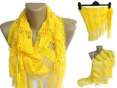Summer+Crochet+for+Mom | ... crochet scarves COTTON spring summer scarf for her for mom gift ideas