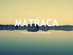 matraca_otras20palabras