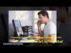 ▶ vagas de emprego em casa | ganhe dinheiro trabalhando em casa - YouTube