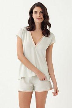 b96f81aff68d 118 Best Fashion  Pajamas for Women images