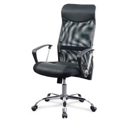 pu leather office computer chair black 9003 bk buy office chairs buy office computer
