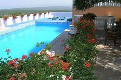Holiday Home Trsina 1  Vakantiehuis met zwembad en buitenkeuken!  EUR 1065.29  Meer informatie  #vakantie http://vakantienaar.eu - http://facebook.com/vakantienaar.eu - https://start.me/p/VRobeo/vakantie-pagina