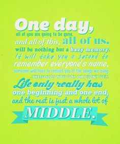 glee quotations — requested byjessisaurisjealousand anonymous