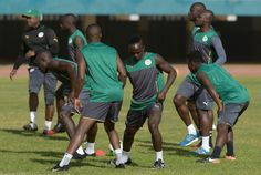 Algeria coach wary of Africa Cup of Nations outsiders Zimbabwe   Franceville (Gabon) (AFP)  Virtually all the pre-2017 Africa Cup of Nations talk about Group B has concerned which two countries from Algeria Senegal and Tunisia will advance to the quarter-finals.  Zimbabwe who complete the quartet based in southeastern Gabonese city Franceville have been dismissed as no-hopers in a section featuring three of the top five ranked African teams.  The Senegalese headed the monthly FIFA listings…
