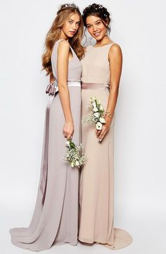 Wonderful Perfect Wedding Dress For The Bride Ideas. Ineffable Perfect Wedding Dress For The Bride Ideas. Budget Bridesmaid Dresses, Wedding Bridesmaids, Wedding Dresses, Asos Bridesmaid Dress, Flattering Bridesmaid Dresses, Wedding Suits, Bridesmaid Inspiration, Perfect Wedding Dress, Look Chic