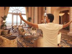 $30,000 a night Hotel Room !!! - YouTube