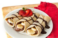 Protein snack Bodybuilding - 5 HighProtein Snacks To Fire Up Your Muscles. Healthy Protein Pancakes, Protein Packed Breakfast, High Protein Snacks, High Protein Recipes, Protein Foods, Healthy Snacks, Breakfast Recipes, Healthy Recipes, Pancake Recipes