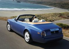 Photographs of the 2010 Rolls-Royce Phantom Drophead Coupe. An image gallery of the 2010 Rolls-Royce Phantom Drophead Coupe. Rolls Royce Drophead, Rolls Royce Phantom Drophead, Luxury Car Rental, Luxury Cars, Rolls Royce Phantom Coupe, Rolls Royce Cars, Convertible, Porsche, Automobile
