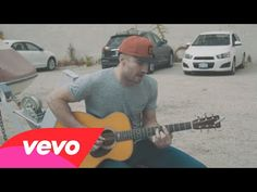 Absolutely love this song!!! Sam Hunt - Take Your Time