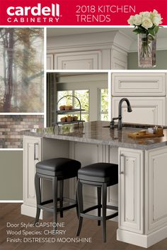 15 best popular trending cardell cabinetry images designer rh pinterest com