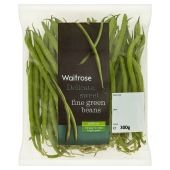 Buy Fine Green Beans online from Waitrose today. Sunday Roast Dinner, Fine Beans, Spicy Carrots, Tzatziki Recipes, Cooking Instructions, Slimming World Recipes, Food Packaging, Balanced Diet, Fresh Vegetables