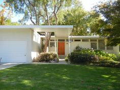 Florida Mid Century Modern Homes Google Search Mid