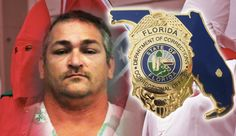 It seems that the stories of police abuse in Florida never end. The latest to come out of the Sunshine State is about two current and one former Department of Corrections employees who were just arrested on charges of conspiracy to commit capital murder.