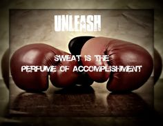 9Round in Lee's Summit, MO is a 30 minute full body workout with no class times and a trainer with you every step of the way! The workouts change daily so there is no chance of boredom, and we keep the workouts fun and stimulating! Visit https://www.9round.com/fitness/lees-summit-missouri  to learn more!