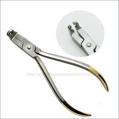 TDOUBEAUTY 3W LED Surgical Head Light Dental Headlight AC/DC +Kepler  Magnifier Dental Loupes, Dental Glass Loupes (6.5X) #Affiliate   Tools U0026  Accessories ...