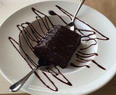 Pudding, Desserts, Blog, Tailgate Desserts, Deserts, Custard Pudding, Puddings, Postres, Blogging