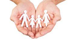 Fibromialgia en Familia