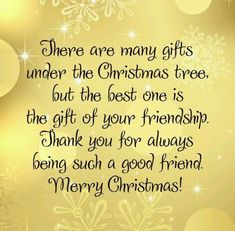 merry christmas quotes / merry christmas _ merry christmas quotes _ merry christmas wishes _ merry christmas wallpaper _ merry christmas calligraphy _ merry christmas signs _ merry christmas quotes wishing you a _ merry christmas gif Merry Christmas Quotes Wishing You A, Christmas Wishes Quotes, Xmas Quotes, Christmas Sentiments, Card Sentiments, Christmas Quotes And Sayings Inspiration, Christmas Inspirational Quotes, Christmas Greetings Quotes Friends, Christmas Wishes For Family