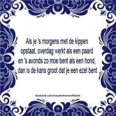 E-mail - Roel Palmaers - Outlook Best Quotes, Funny Quotes, Words Quotes, Sayings, Genius Quotes, Dutch Quotes, Marriage Humor, Lessons Learned In Life, One Liner