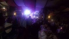 Oktoberfest 2016 in der legendären Fischerhütte am Schlachtensee in Berl...