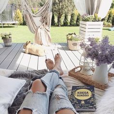 Pergola Ideas For Shade Info: 8420447966 Outside Patio, Back Patio, Backyard Garden Design, Backyard Retreat, Pergola Patio, Backyard Patio, Pergola Ideas, Garden Deco, Back Gardens