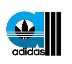 Adidas Galaxy Wallpape...