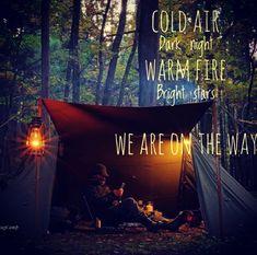 Bright Stars, Fire, Cold, Travel, Glitter Stars, Viajes, Destinations, Traveling, Trips