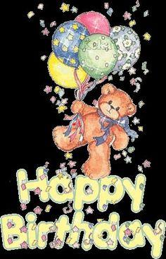 66 Ideas Birthday Meme Disney Mice For 2019 Birthday Wishes For Kids, Happy Birthday Video, Happy Birthday Celebration, Happy Birthday Flower, Birthday Card Sayings, Happy Birthday Pictures, Happy Birthday Quotes, Happy Birthday Greetings, Birthday Gifs