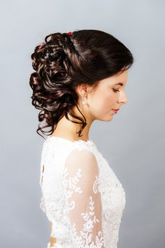 The best NJ salon experts in bridal hair makeup hairstylist haircuthair straightening hair color and color correction provide by professional licensed ...