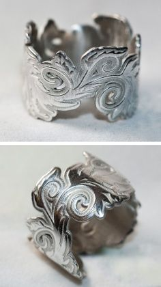 <3 Love this Ring