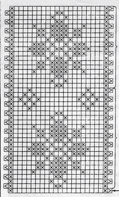 Image gallery – Page 393924298647922261 – Artofit Filet Crochet, Crochet Chart, Crochet Stitches, Crochet Boarders, Crochet Lace Edging, Cross Stitch Bookmarks, Cross Stitch Patterns, Kutch Work Designs, Chicken Scratch Embroidery