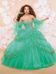 Cheap masquerade ball gowns, Buy Quality elegant quinceanera dresses directly from China sweet 16 dresses Suppliers: Luxury 2016 Elegant Quinceanera Dresses Sweetheart Beading Vestidos De 15 Anos Sweet 16 Dresses Masquerade Ball Gowns Robes Quinceanera, Pretty Quinceanera Dresses, Tulle Ball Gown, Ball Gown Dresses, Gown Skirt, Satin Tulle, Prom Gowns, Dress Prom, Sweet 16 Dresses