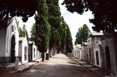 A little bit about Lisbon: Cemetery of pleasures #cemetery #necropolis #cityofthedead #monument #memorial #sculpture #Lisbon #Portugal => http://marrysavblog.com/a-little-bit-about-lisbon-cemetery-of-pleasures/?lang=en