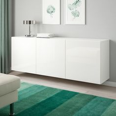 IKEA offers everything from living room furniture to mattresses and bedroom furniture so that you can design your life at home. Check out our furniture and home furnishings! Soft Closing Hinges, Ikea Usa, Plastic Foil, Honeycomb Paper, Ikea Family, Knobs And Handles, Particle Board, Interior Accessories, Home Decor