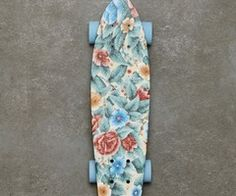 penny board tumblr - Google Search
