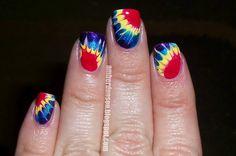 90 Best Nail Designs Images Nail Polish Gorgeous Nails