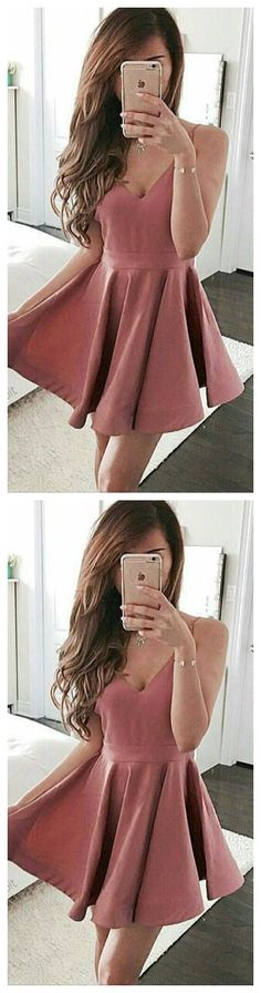 homecoming dress,cute homecoming dresses,short homecoming dress for teens