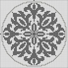 1000+ images about Mandala on Pinterest | Mandalas, Mandala ...