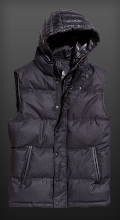 Holiday is on! I just found Express Tech Water Resistant System Vest on the #EXPRESSLIFE Gift Guide: http://express.com/giftguide  #ExpressHoliday