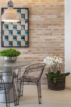 23decoracao-moderna-apartamento-sao-paulo-vila-nova-conceicao
