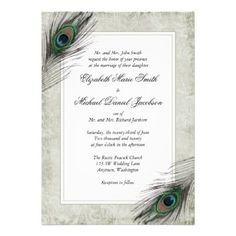 Scroll Invitations Usa for nice invitation template