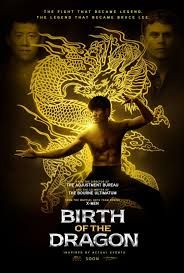 birth of the dragon full movie free download