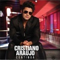 Cristiano Araújo – Continua (2013)