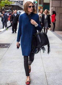 www.fashionclue.net | Fashion Tumblr, Street Wear... A Fashion Tumblr full of Street Wear, Models, Trends & the lates