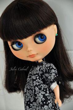 Blythe Doll ☆