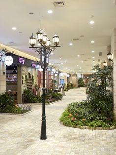 chaoyang joycity joy yard beijing china designed by garde coltd http chaoyang city office furniture