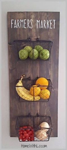 Kitchen Wall Decor -- Kitchen Wall Tiles, Great Way to Redecorate ** You can find out more details at the link of the image. #BedroomWallDecor