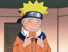 Naruto Uzumaki Shippuden, Naruto Kakashi, Anime Naruto, Art Naruto, Naruto Cute, Naruto Funny, Otaku Anime, Manga Anime, Boruto