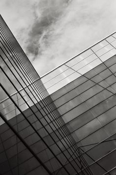 LA Museum2